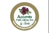 Accents for Health